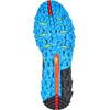 Columbia Trans Alps F.K.T. II Low Shoe Men Phoenix Blue/Zour